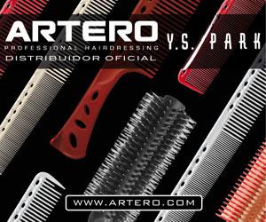 Artero Y.S. Park