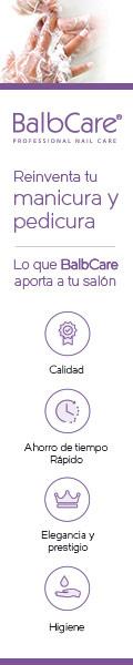 BalbCare: nuevo sistema que revoluciona la metodología de la manicura y pedicura profesional.