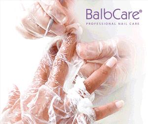 BalbCare aporta a tu salón elegancia, prestigio, profesionalidad y rentabilidad. ¡Compruébalo!