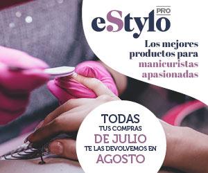 Nace eStyloPRO, la tienda online que te permite ahorrar en tus compras