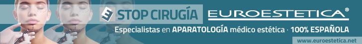 Euroest�tica: Stop Cirug�a