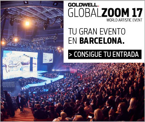 COLOR GLOBAL ZOOM - Consigue tu entrada