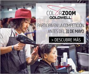 COLOR GLOBAL ZOOM - Participa en la competición - Hasta el 31 de mayo