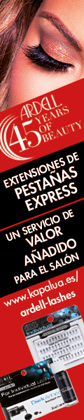 Nuevo servicio express de extensiones de pesta�as