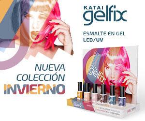 KATAI GELFIX- Nueva colección Invierno