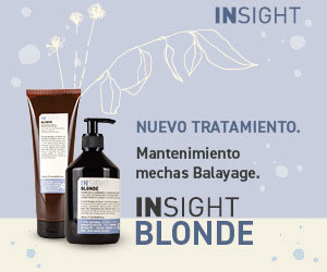 KAPALUA INSIGHT - Mantenimiento mechas balayage