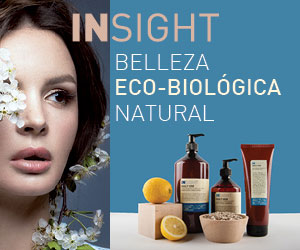 KAPALUA INSIGHT - Belleza eco-biológica natural
