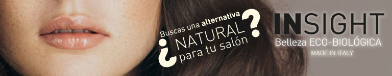 INSIGHT - Belleza eco-biológica - Made in Italy