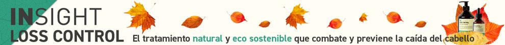 https://www.beautymarket.es/peluqueria/insight-loss-control-el-tratamiento-natural-y-eco-sostenible-que-combate-y-previene-la-caada-del-cabello-peluqueria-899-lpage.php