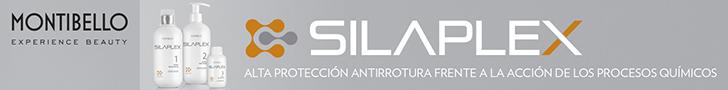 SILAPLEX: Alta protecci�n antirrotura