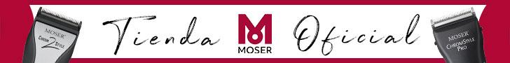 MOSER - Tienda oficial