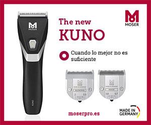 The new KUNO: Cuando lo mejor no es suficiente
