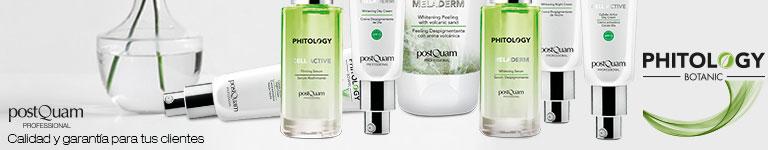 POSTQUAM - Phitology Botanic - Calidad y garantia para tus clientes