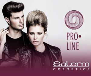 Salerm ProLine