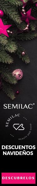 SEMILAC - Descuentos navideños - Descúbrelos