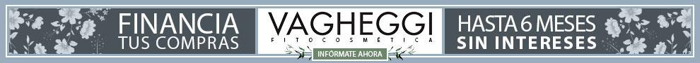 VAGHEGGI - Financia tus compras. Hasta 6 meses sin intereses