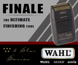 FINALE, the ultimate finishing tool