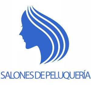salones de peluquería