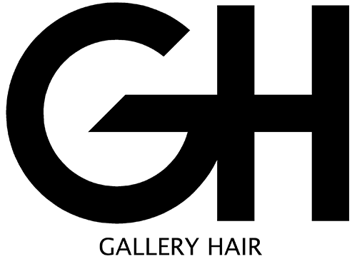 GH gallery-hair colecciones de peluqueria