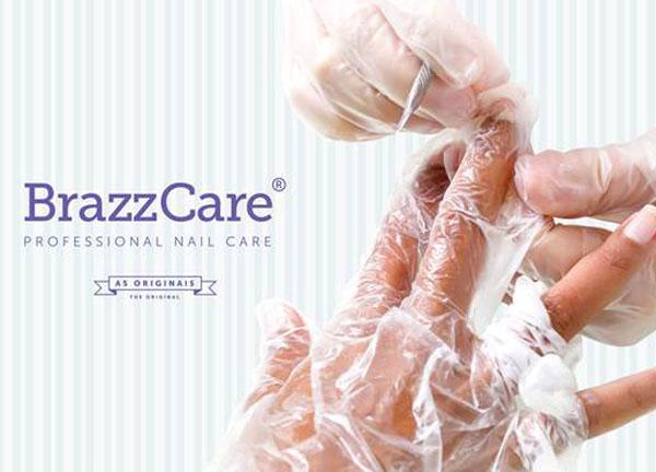 Reinventa tus servicios de manicura y pedicura