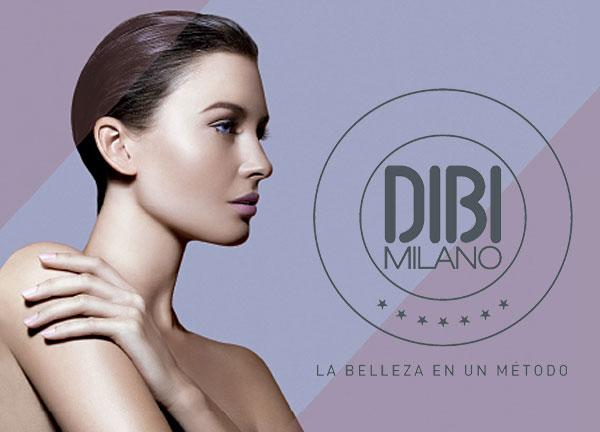 DIBI Milano quiere expandir su presencia en el mercado español