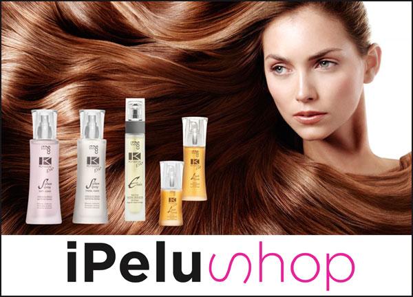 Ipelushop convoca una mañana intensa de peluquería vanguardista en Barcelona