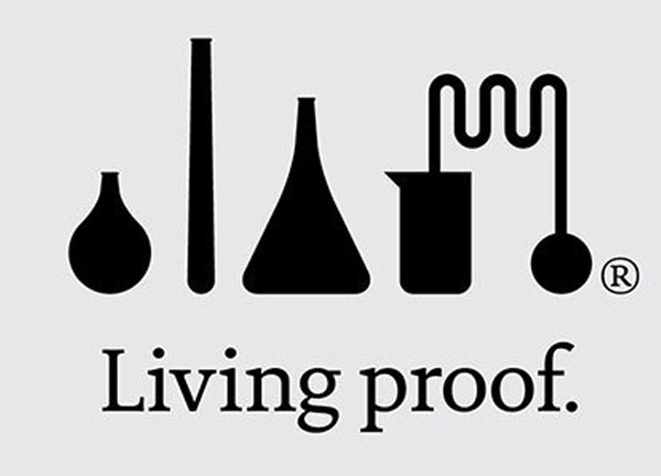 Living Proof España busca 'Sales Consultant'