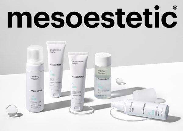 cleansing solutions, la última innovación en productos de higiene facial
