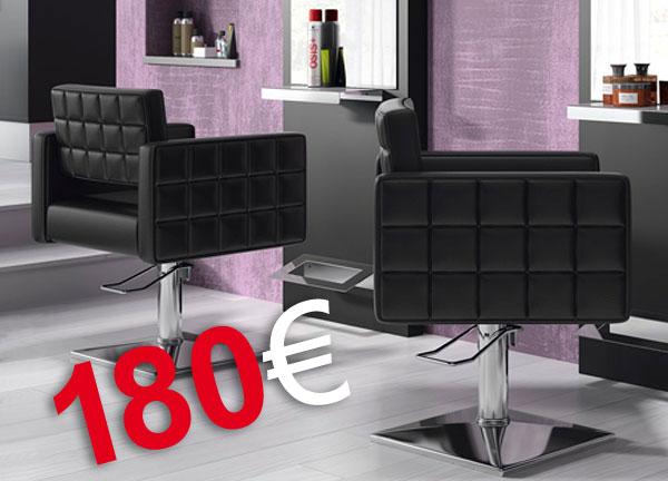 Los mejores precios en mobiliario