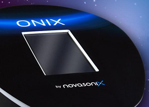 Descubre ONIX, la nueva generación 4.4 de aparatología estética