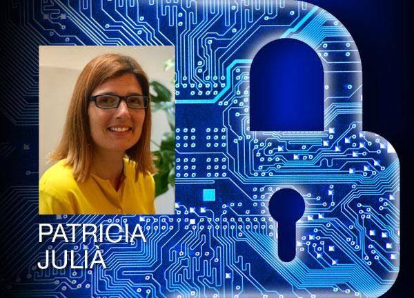 'Cómo aplicar el Reglamento de Protección de Datos europeo en el salón'