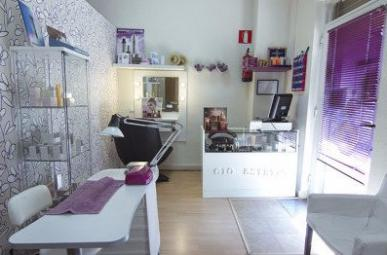 anuncios de ofertas de empleo beautymarket estetica