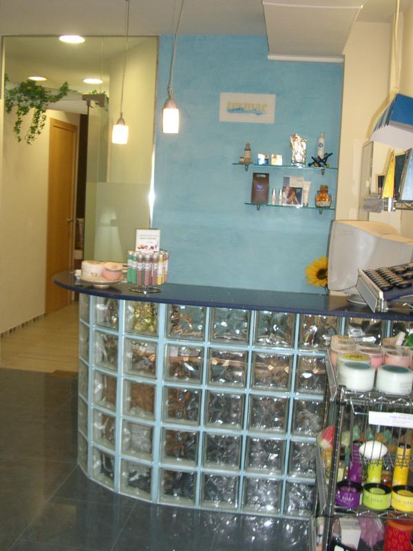Cabinas De Ducha Foro:Traspaso Centro de estética-Spa en Badalona – BeautyMarket Estética