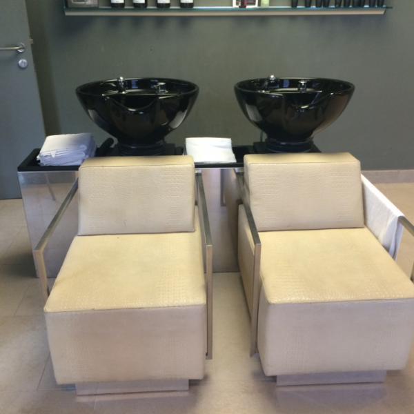 Anuncios compra venta entre particulares beautymarket estetica profesional - Muebles segunda mano madrid particulares ...