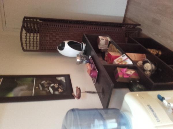 Anuncios Compra Venta Entre Particulares Beautymarket