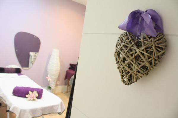 Alquiler Cabina Estetica Zaragoza : Anuncios de inmuebles traspasos locales alquileres de salones