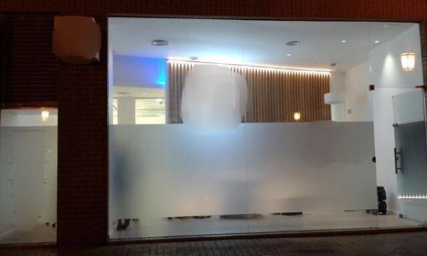 Cabinas De Estetica En Alquiler Valencia : Anuncios de inmuebles traspasos locales alquileres de