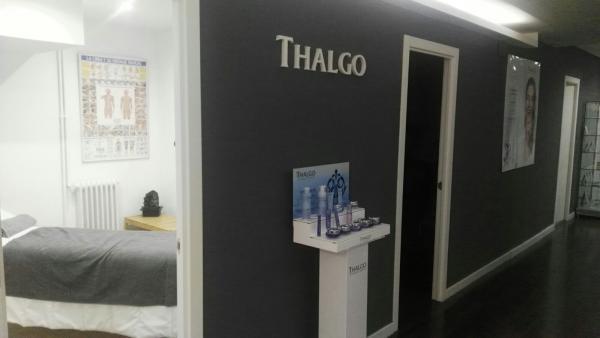 Cabina De Estetica En Alquiler : Alquiler de cabina en centro de estetica beautymarket estética