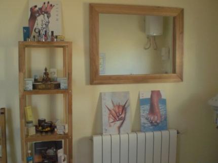 Cabina Estetica En Casa : Mi gabinete en casa exposición trabajos de estética profesional