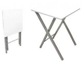 Foros estetica mesa plegable for Mesa plegable leroy