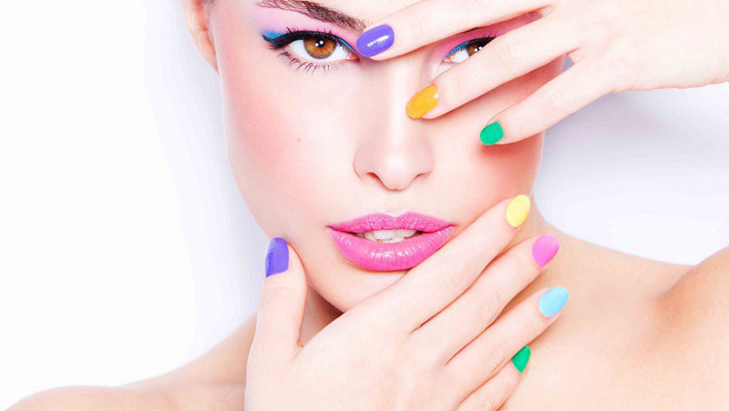 Barcelona Beauty School - curso intensivo en estética integral