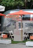 Treatwell llevará sus tratamientos por toda España con su Beauty Van