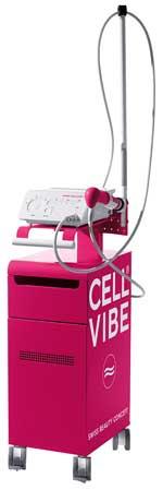 CellVibe