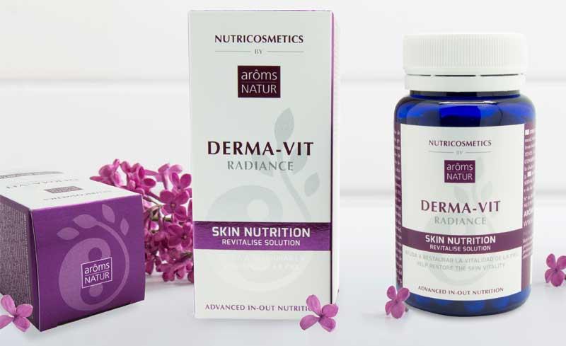 Derma-Vit Radiance