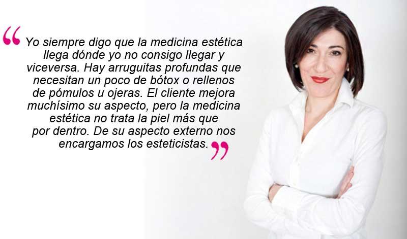 Carmen Montalbán