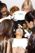 Barcelona Beauty School lanza 41 cursos bonificados sin coste