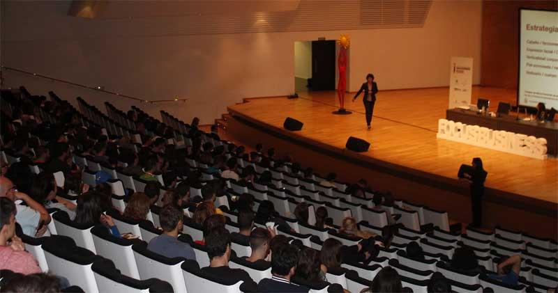Salón Look Madrid contará con un completo calendario de actividades de estética profesional