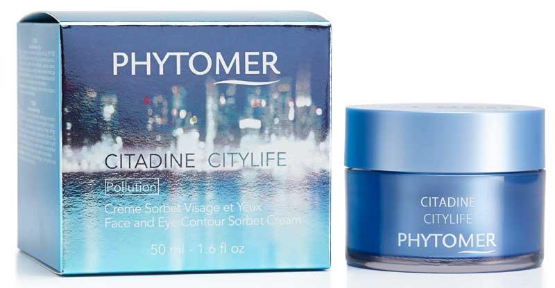 Los aceites cosméticos para la persona de las manchas de pigmento