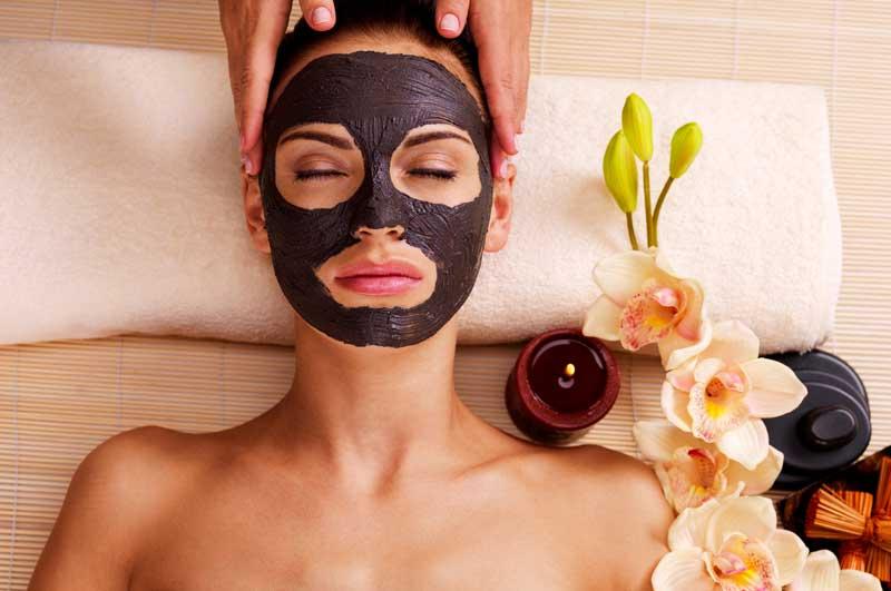 Skin Lives, tratamiento facial de excepción con orquídea negra del centro Santum