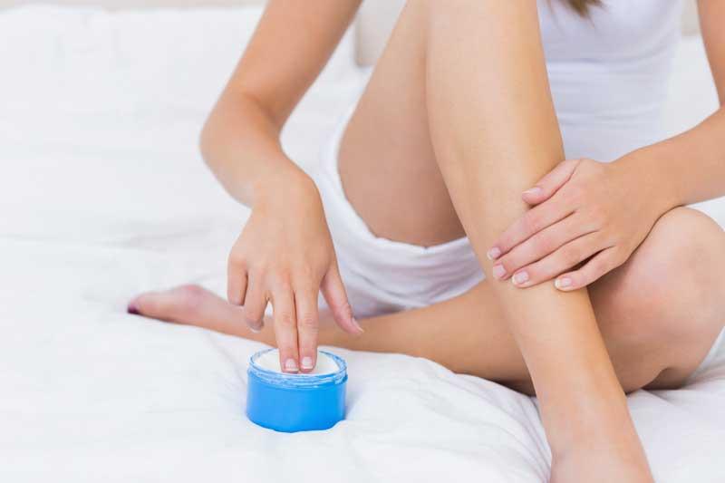 El exposoma o cómo proteger la salud de nuestra piel